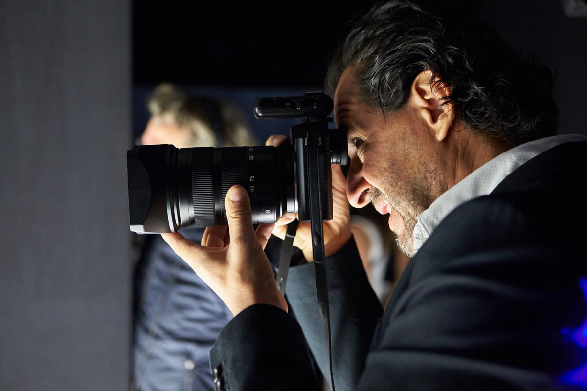 Milan Fashion week_John Richmond