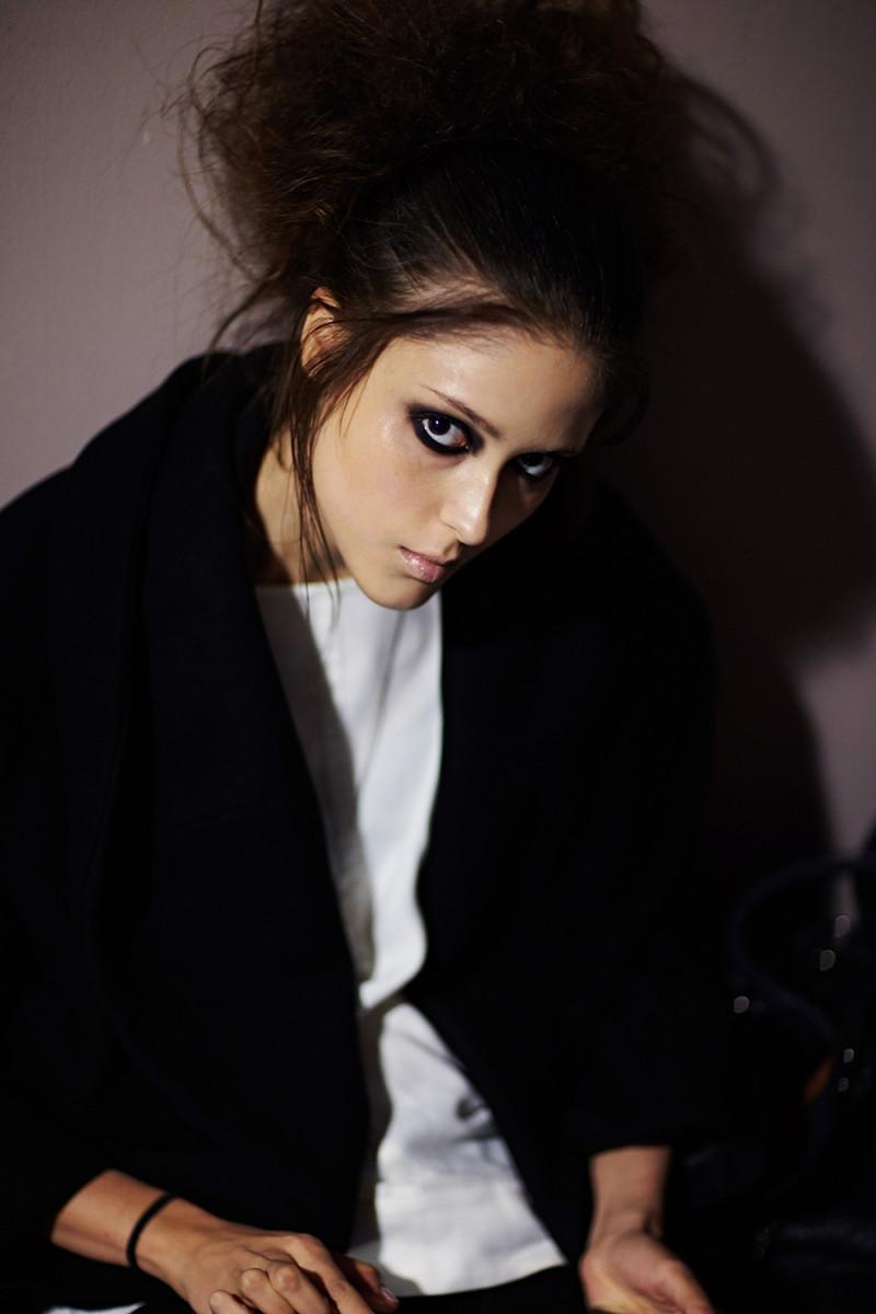 Milan Fashion week_FatimaVal