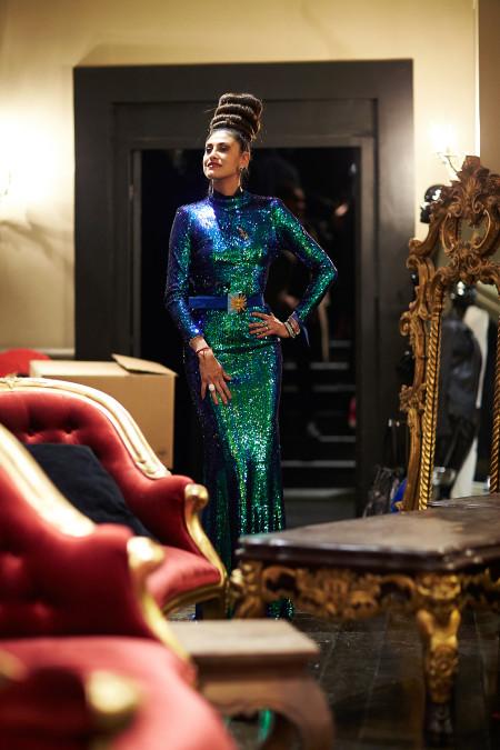Anggy Haif_Haute Couture Paris Fashion week