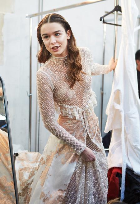 Galia Lahav_Haute Couture Paris Fashion week