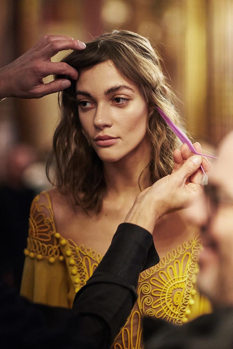 Yanina Couture_Haute Couture Paris Fashion week