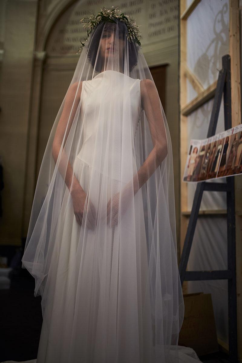 Julien Fournie Haute Couture SS 2019