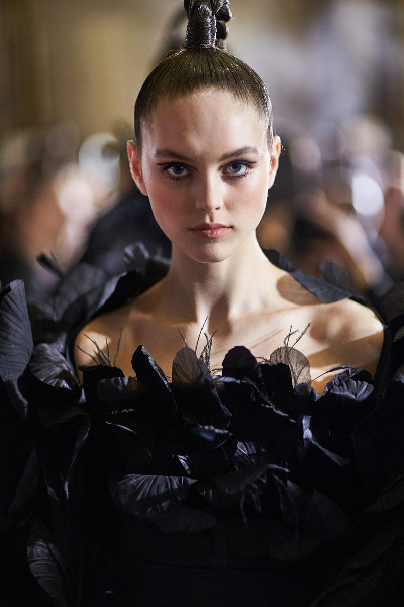 Yanina Couture Haute Couture SS 2019